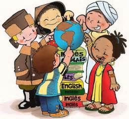 Race & Ethnicity Essay Examples & Outline