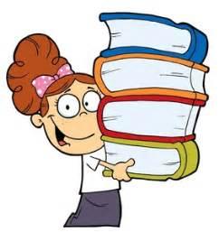 Dissertation book