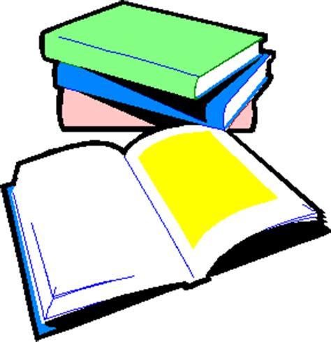 Thesis And Dissertation Book - buywritegetessaycom